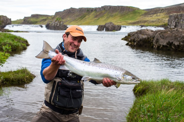 Iceland Salmon TMD June 2014 FB Final-162