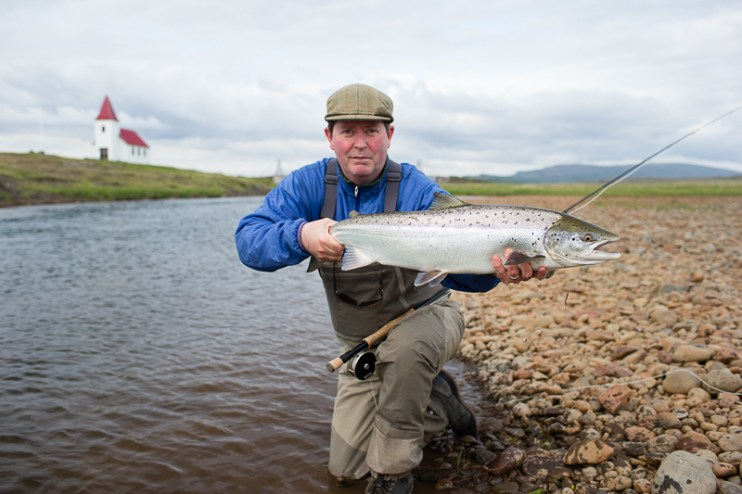 Iceland Salmon TMD June 2014 FB Final-372