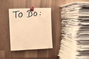 作業効率アップ!「アイビー・リー・メソッド」で仕事を早く終わらせよう!の巻_アイキャッチ画像