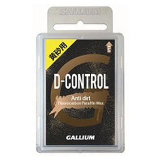GULLIUM ガリウム D-CONTROL