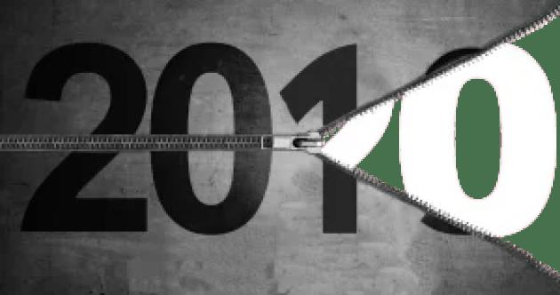 bonne annee 2020 fermeture glissiereGigapixelAI4x 300x158 - Newsletter N°50