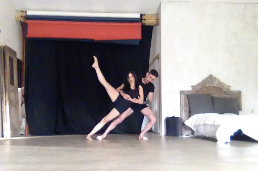 Capture 2020 03 24 2x - Danse et Création