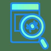 app developer icon small 09 - app-developer-icon-small-09