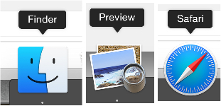 safari_preview_finder