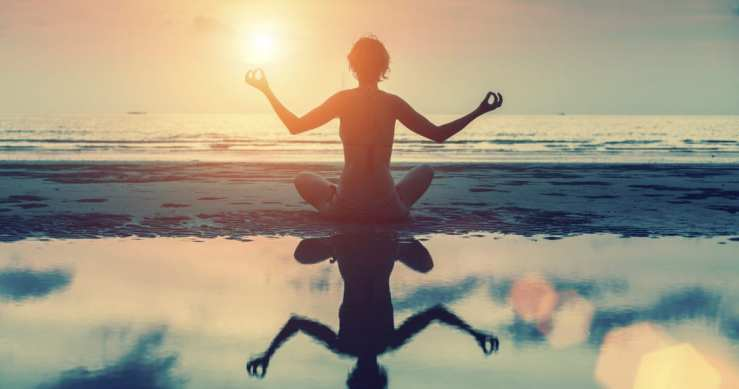 these are the 10 most exciting mantras for meditation