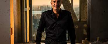 Robin Sharma Quotes Feature