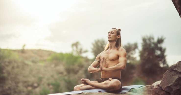 chakra mantras benefits