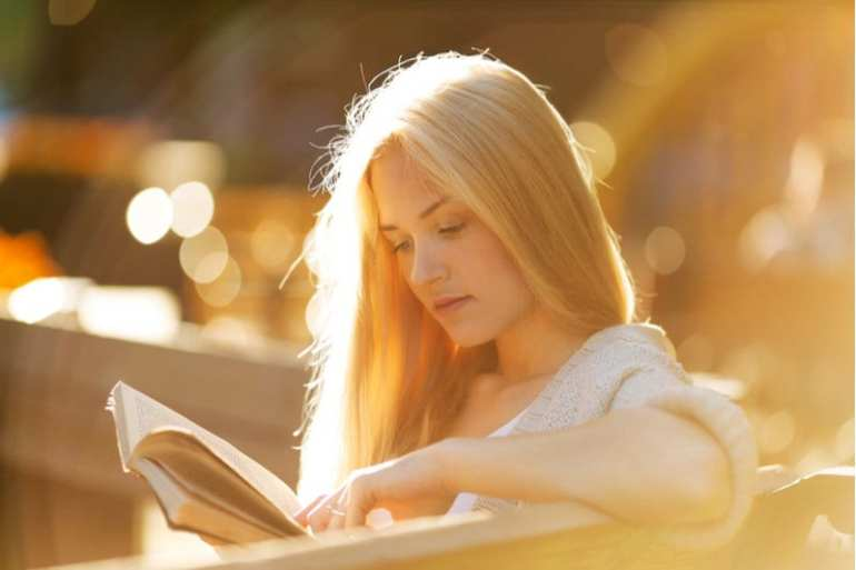 The Most Powerful Self-Help Books Ever Inspiration