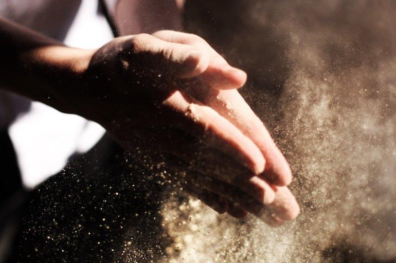 deborah king spiritual adventure prayer