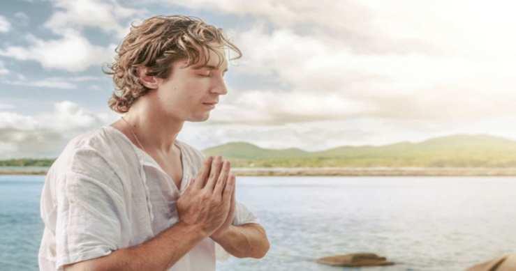brainwave- meditations
