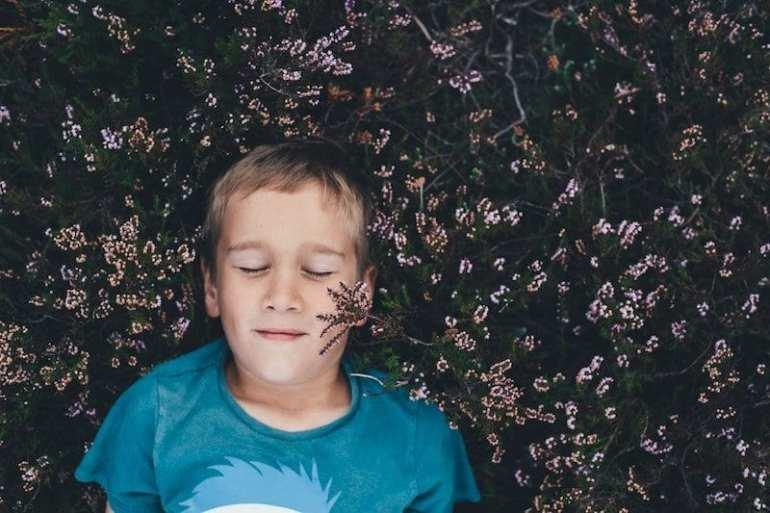 meditation_for_kids