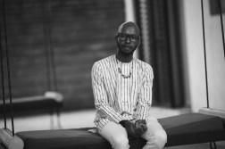 mindvalley celebrates black history month
