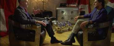 London Real Vishen Lakhiani Mindvalley Interview Modern Education System Featured