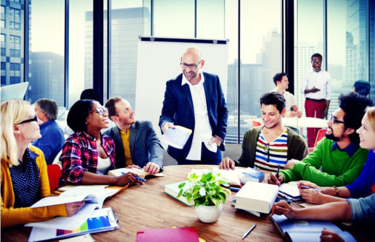 how to develop Interpersonal Communication