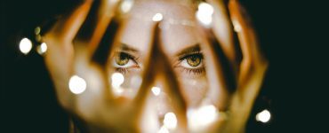 What is extrasensory perception?
