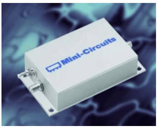 Low Cost Very High IP3 Low Noise Amplifiers Cover 250 to 2300 MHz