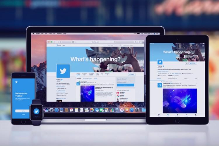 Exploring Twitter