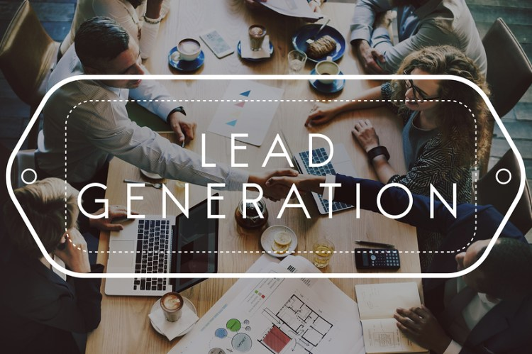 Lead Generation For Insurance