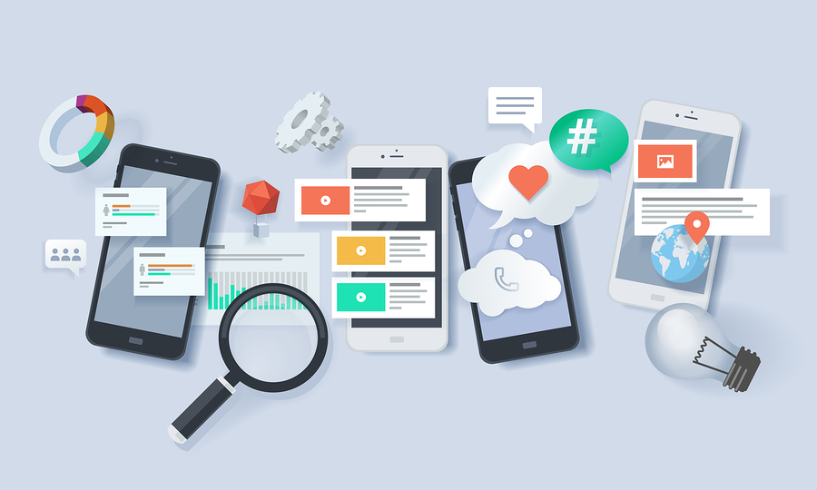 seo for email