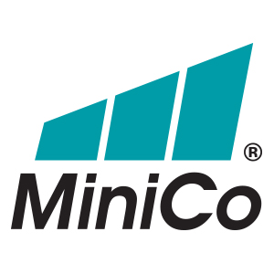 mini co tenant insurance logo