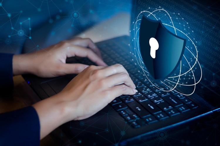 protecting customer information