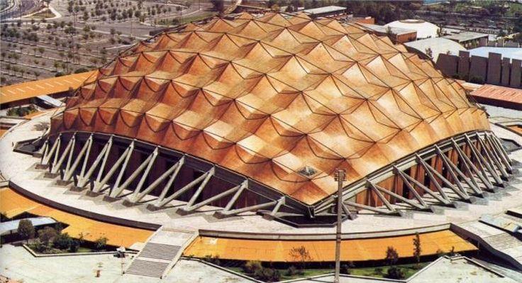 Los 20 iconos de la arquitectura del siglo XX segn Minimae