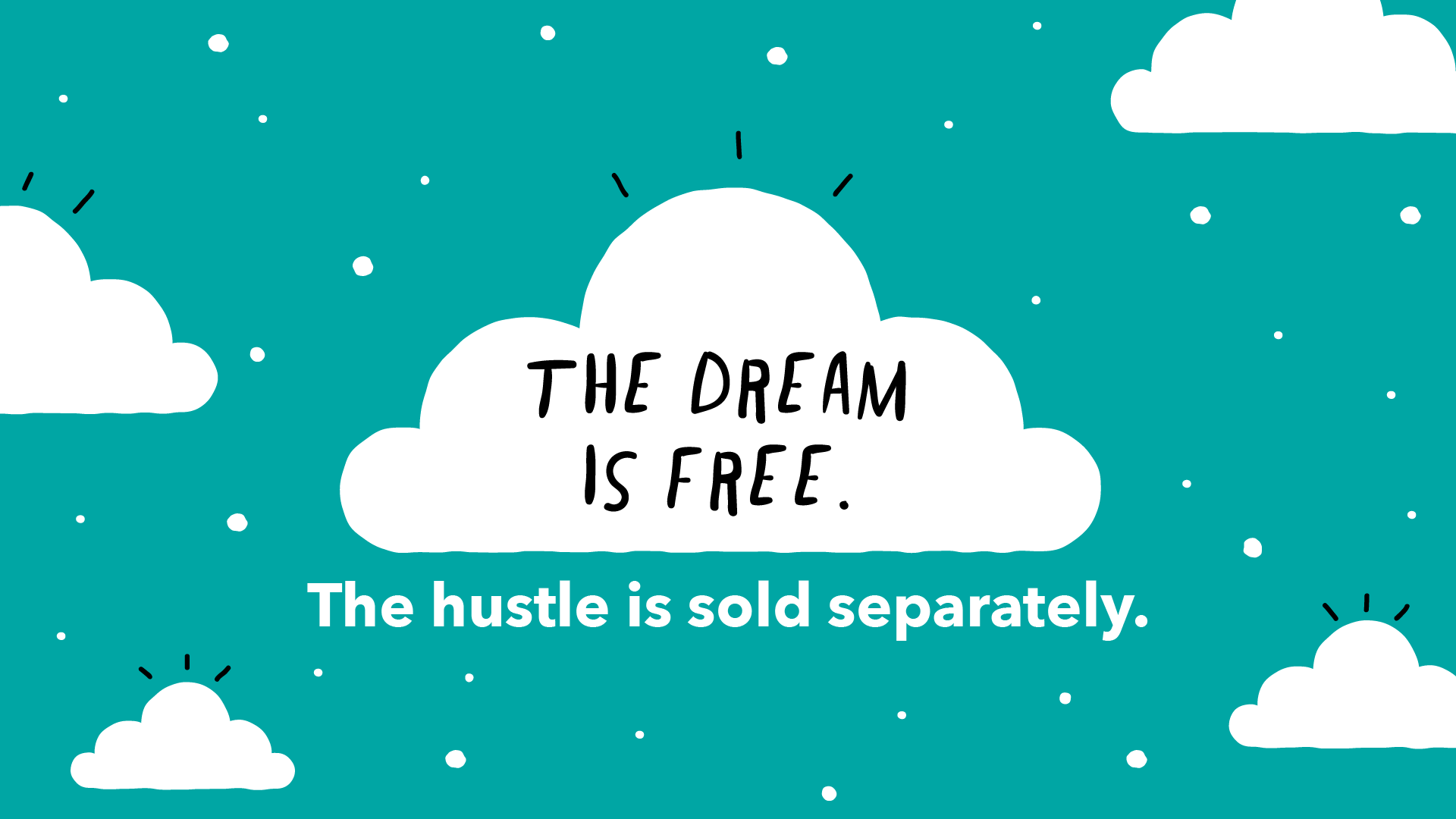Business Inspirational Quotes Wallpaper Download Motivational Quote Wallpapers To Inspire Your Day