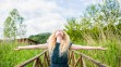 8 Things You Can Do Today to Stop Stressing About Money