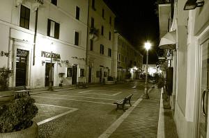 Appartamenti affitto Monterotondo  Mioaffittoit
