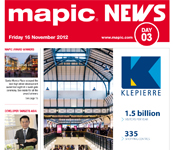 mapic2012-publications-daily-news-3-173x150