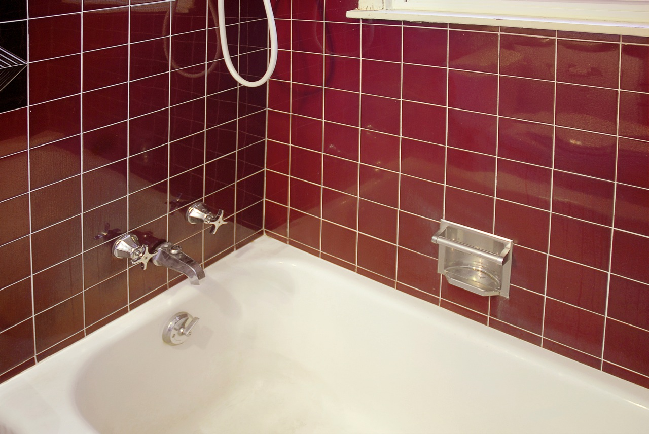 refinishing kitchen countertops toys set can bathtubs and be refinished ...