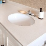 Has Cultured Marble Fallen Completely Out Of Favor Homeimprovement