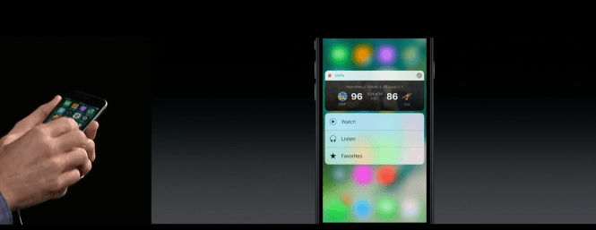keynote_notification_ios10