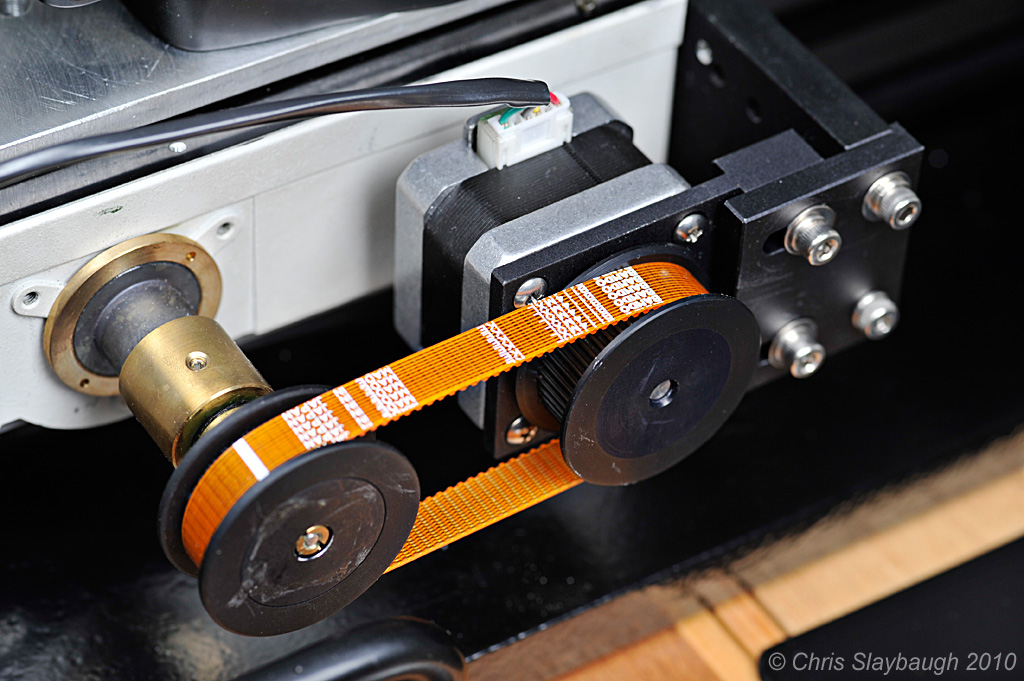 honda spree wiring diagram honeywell rth221b belt pulley small electric motor - 28 pictures about popular pulleys buy ...