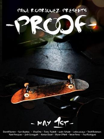 proof-p-rod.jpg