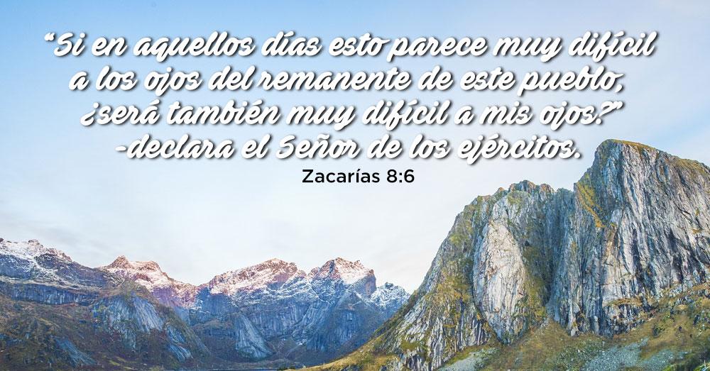 Versiculos De La Biblia De Animo: Vers 205 Culos De Animo Y Proteccion, 40