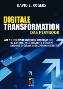 plattformunternehmen digitale transformation