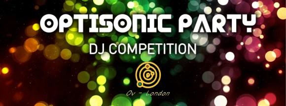 OptiSonic_DJ_comp_landscape banner