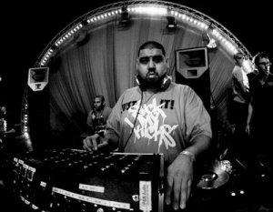 kenny_dope_legends2_block_club_tlv