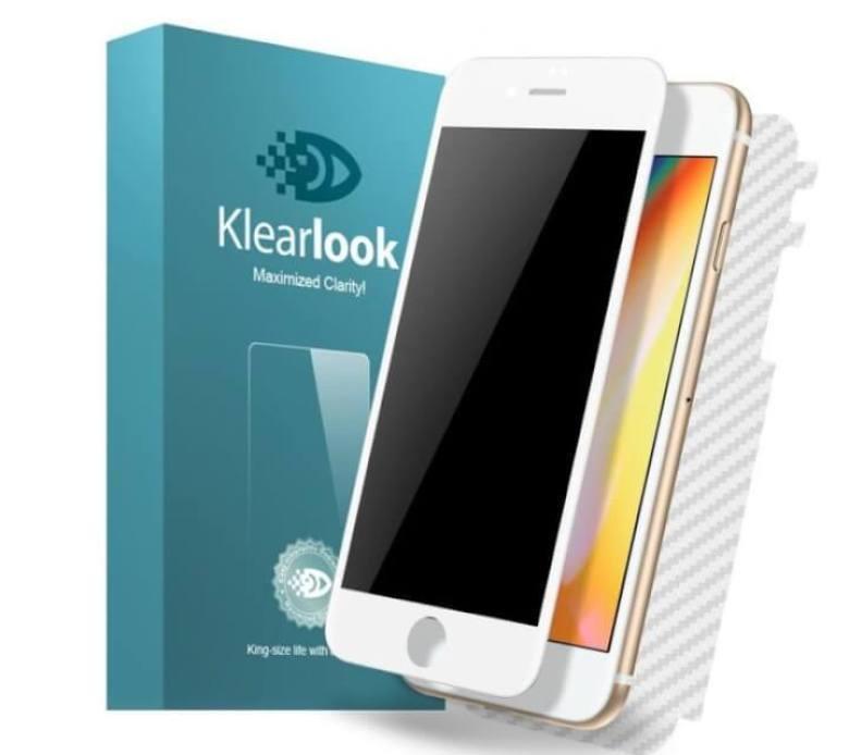 KlearLook アンチグレア iPhone8 Plus