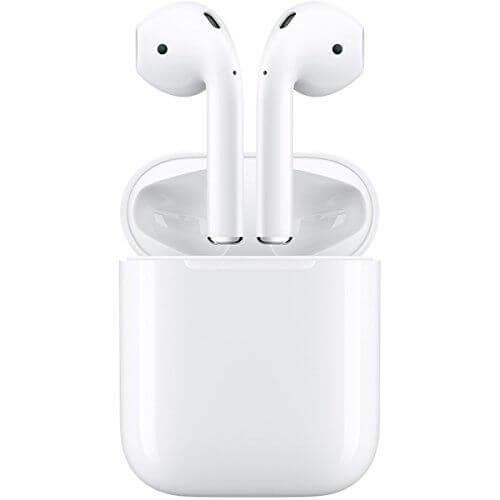 Apple AirPods MMEF2J/A