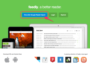 welcome_to_feedly-2