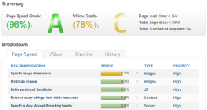 Latest_Performance_Report_for__http___webdesignrecipes.com____GTmetrix 2