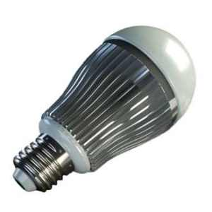 picture of bulb