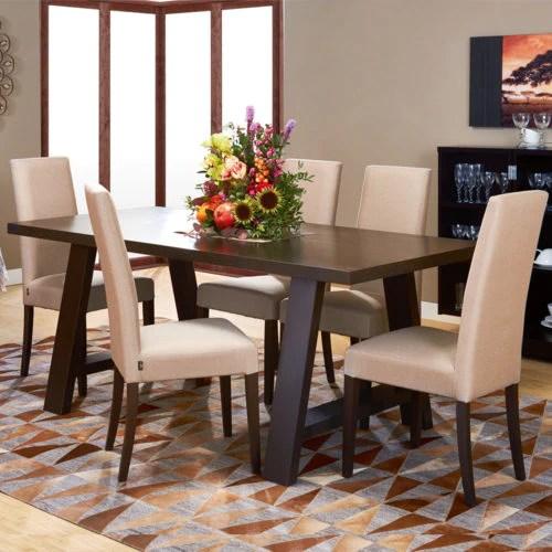Mobexpert Blog - Cum sa alegi covorul perfect pentru spatiul tau
