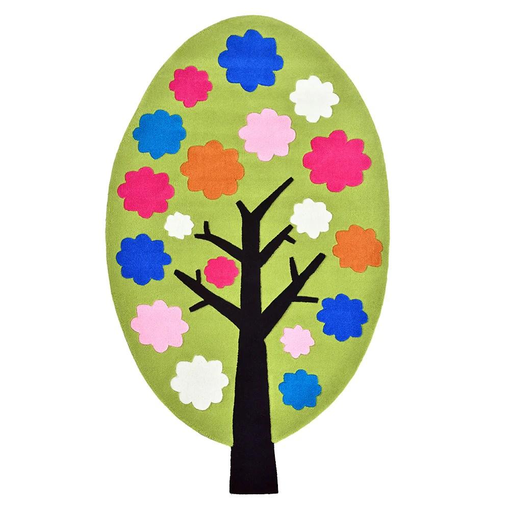 Mobexpert Blog - 8 idei de cadouri din partea Iepurașului de Paște pentru cei mici