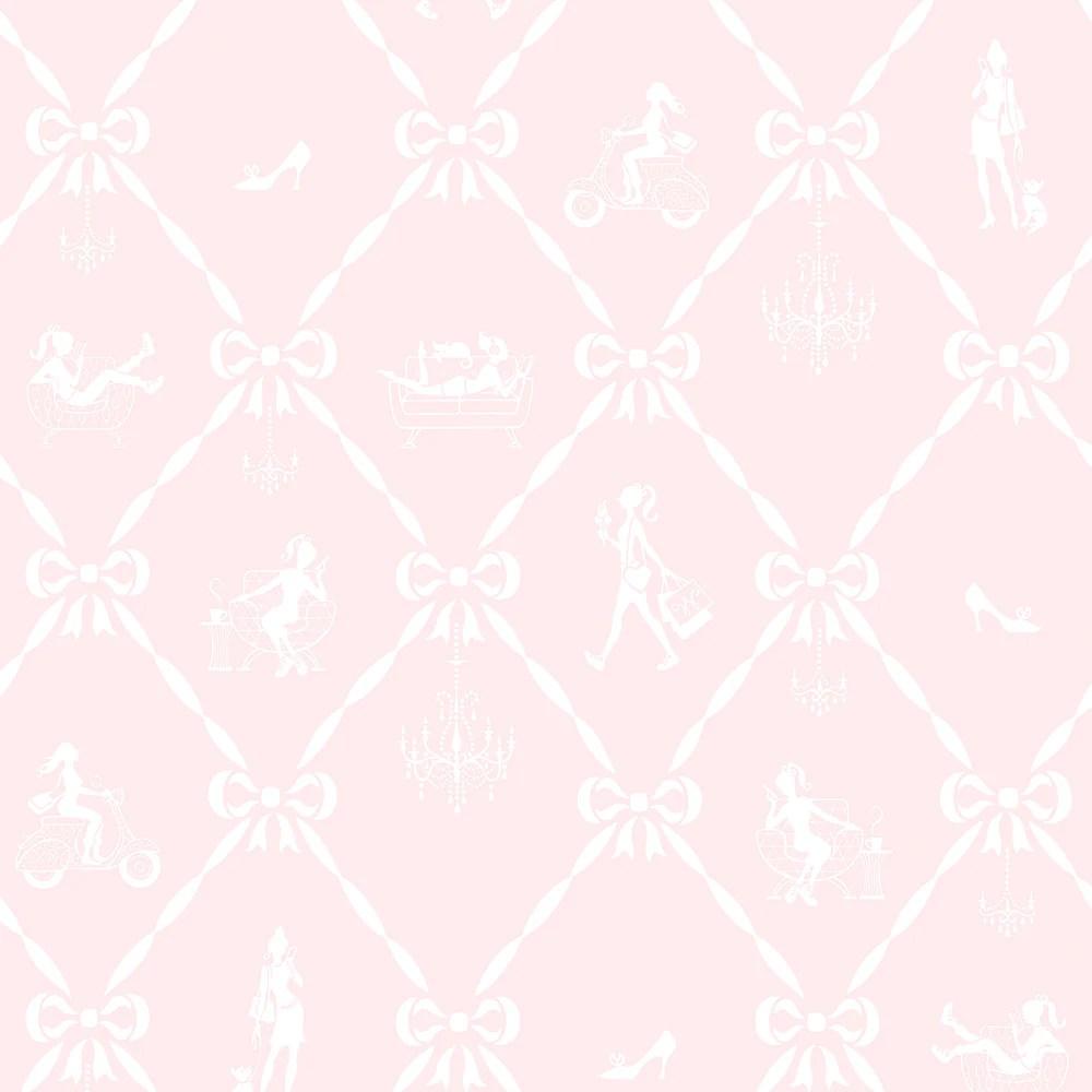 Mobexpert Blog - Culorile pale, întotdeauna o alegere inspirată