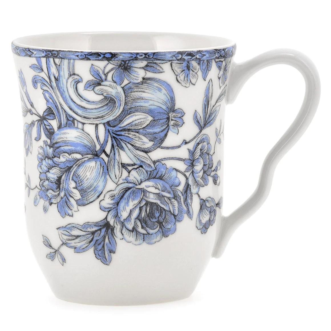 Mobexpert Blog - 5 ustensile care nu trebuie să lipsească din casa unui iubitor de ceai