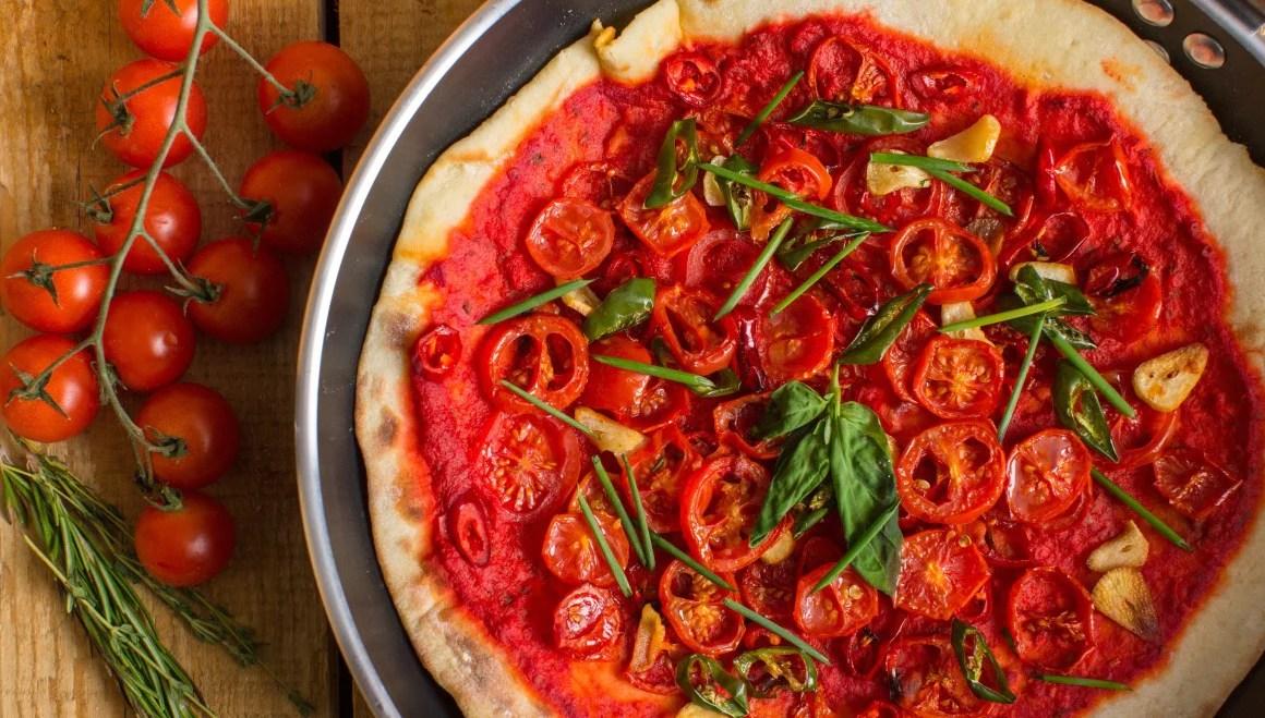 Mobexpert Blog. Ustensile pentru gatit pizza