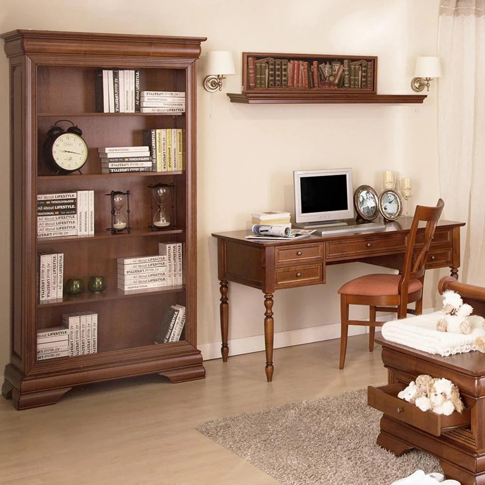 cum aleg mobila pentru apartament in stil clasic